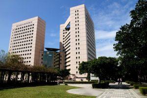 Trung tâm đào tạo tiếng Trung Quốc – Trường đại học chính trị Quốc gia
