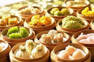 Những món ăn vặt nên thử khi bước chân sang Đài Loan du học
