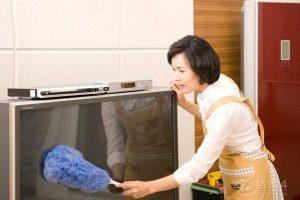 Đơn giúp việc gia đình bên Đào Viên lương cao công việc đơn giản