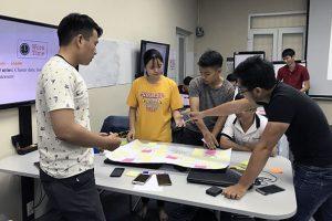 Du học sinh Đài Loan có thể làm thêm những công việc nào?