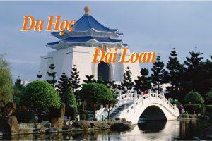 Hướng dẫn hồ sơ xin VISA du học Đài Loan hệ tiếng