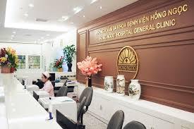 Danh sách bệnh viện chỉ định khám sức khỏe dành cho người Việt Nam xin Visa cư trú đến Đài Loan