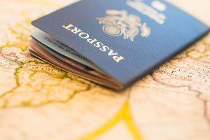 Hướng dẫn xin VISA du học chính quy